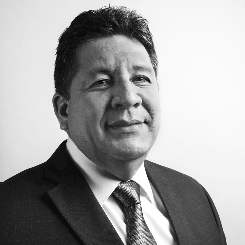 Cesar Delgado