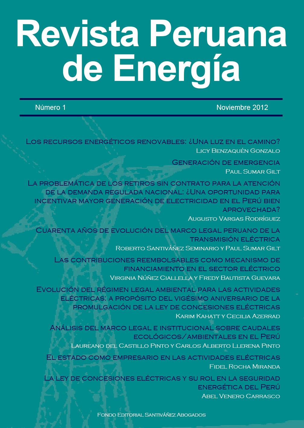 revista-peruana-energia-1