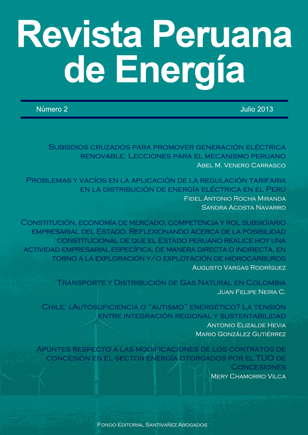 revista-peruana-energia-2