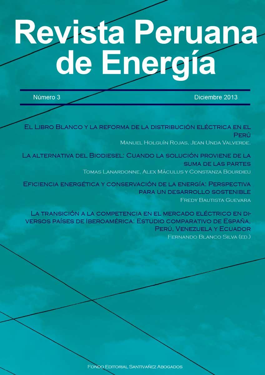 revista-peruana-energia-3
