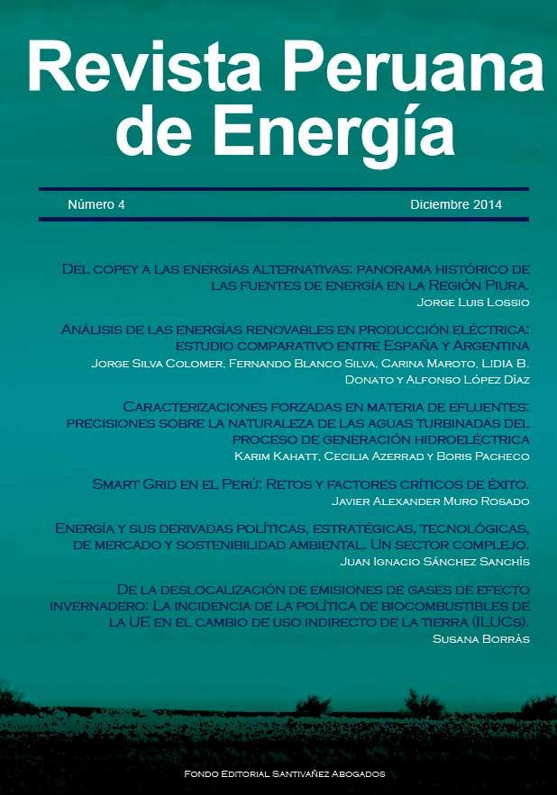 revista-peruana-energia-4