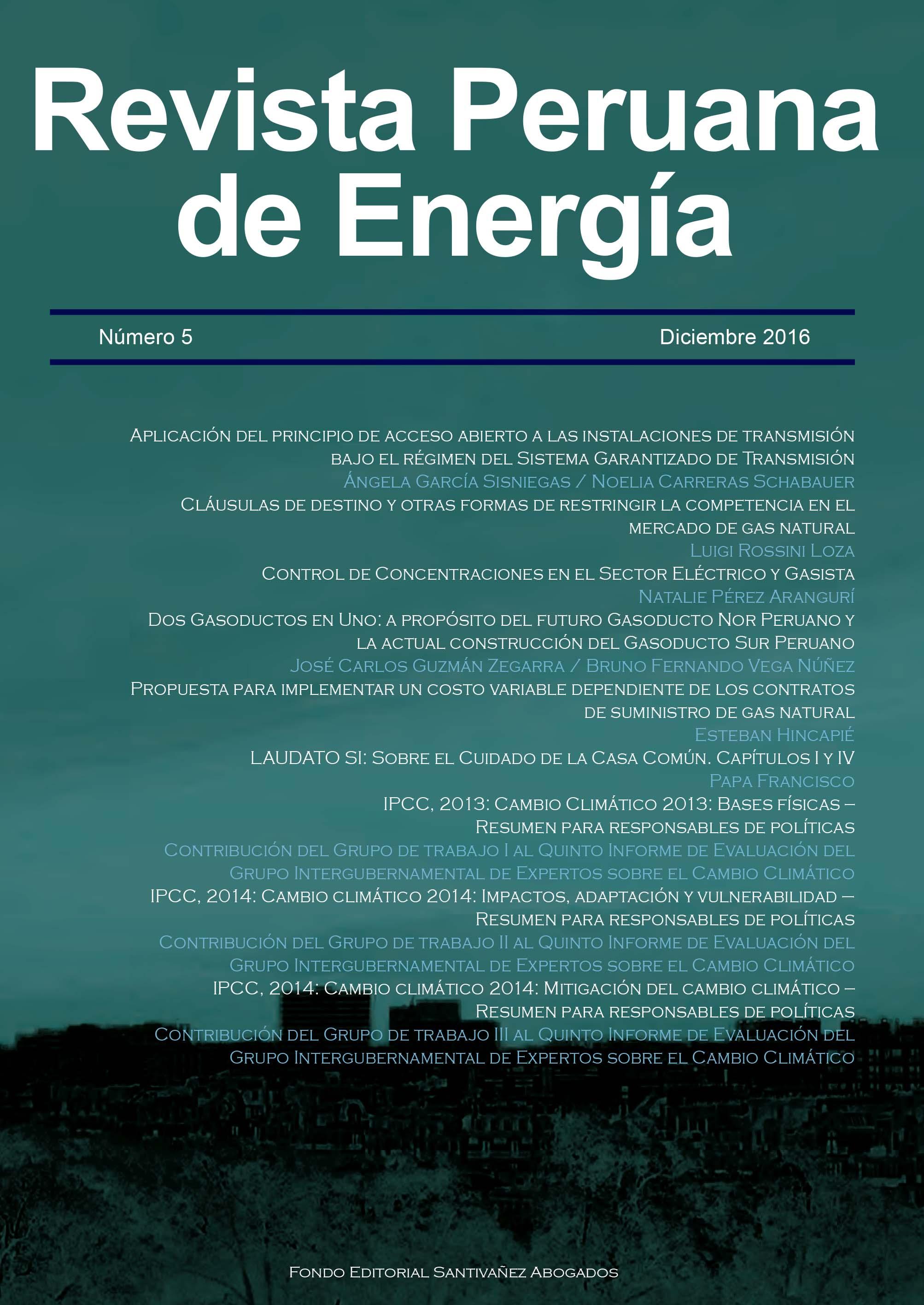 revista-peruana-energia-5