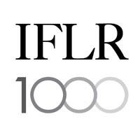 IFLR1000 Logo Fb1