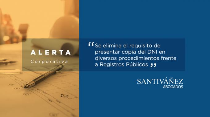Santi AlertaCorp01 20