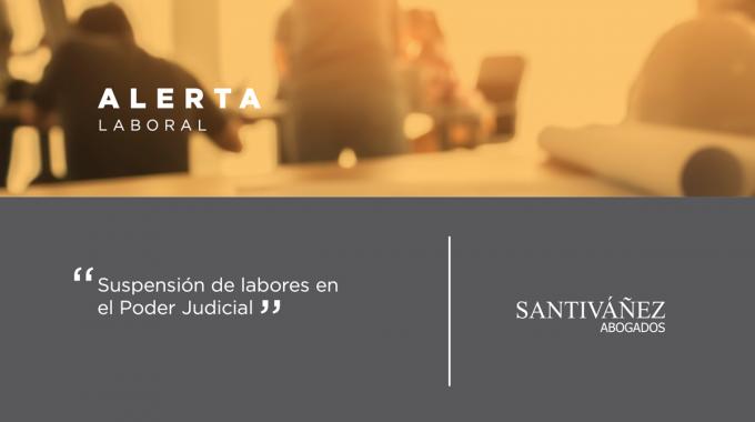 Santi AlertaLab04 20