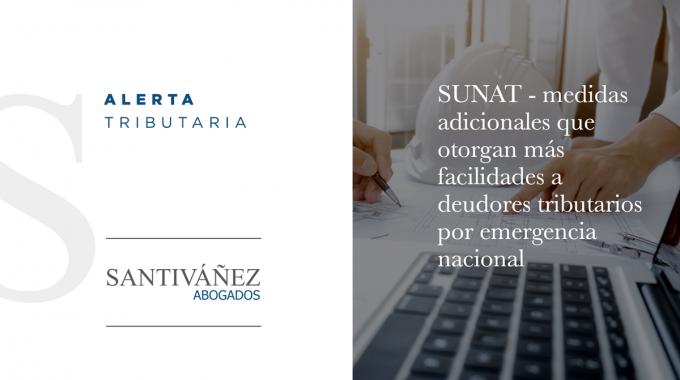 Santi AlertaTrib05 20