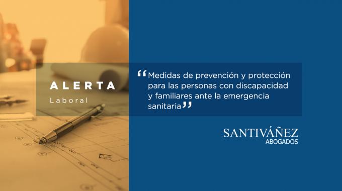 Santi AlertaLab24 20