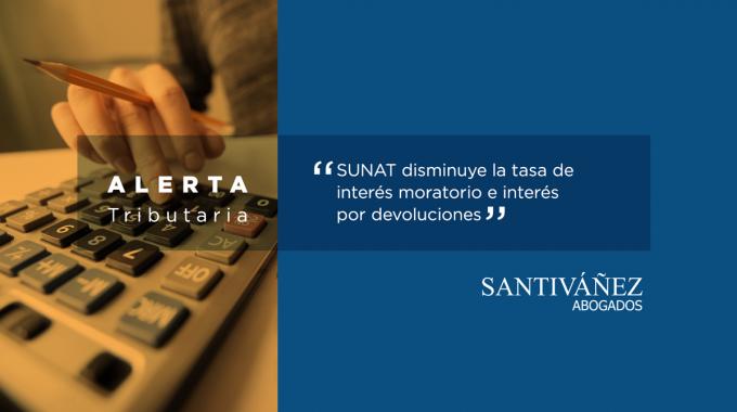 Santi AlertaTrib11 20