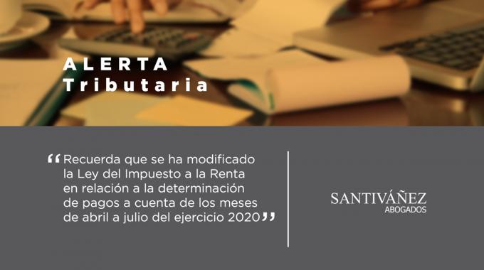 Santi AlertaTrib20 20b