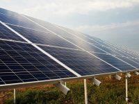 Electro Ucayali Apuesta Por Las Energías Renovables: Atalaya Y Purús